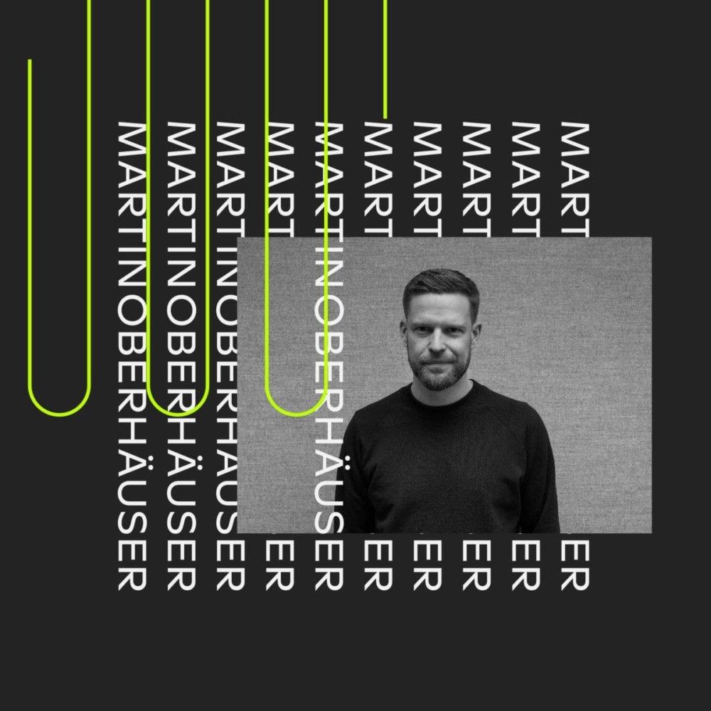 TWO — Martin Oberhäuser