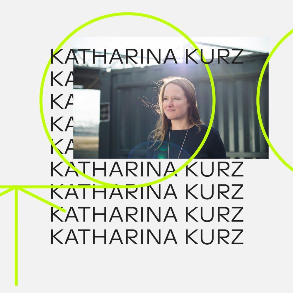 THIRTEEN  –Katharina Kurz