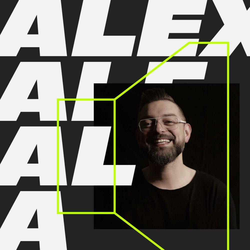 FOURTEEN –Alex Jacobi